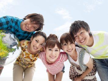 短期のお仕事!10月1日2日3日☆知立市でイベントスタッフ◇san2369 イメージ