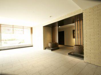 名古屋市千種区でマンションコンシェルジュ♪週3・時短5.5h♪駅チカ◇san1796 イメージ