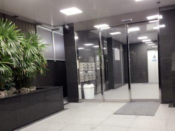 名古屋市瑞穂区でマンション管理コンシェルジュのお仕事です♪パート・アルバイト◇san1424 イメージ