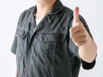 知立市で製品ピッキングのお仕事です♪派遣社員◇san1409-man イメージ