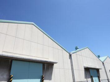 豊田市でかんたん軽作業☆資格不要◇san1919 イメージ