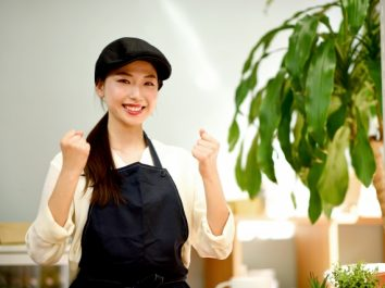 知立市で高級食パンの配達・販売のお仕事です♪週5◇パート・アルバイト◇san1741 イメージ
