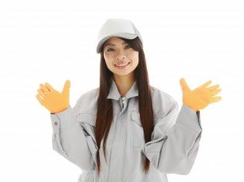 安城市で軽作業のお仕事です♪20代30代女性活躍中◇派遣社員◇san1915-str イメージ